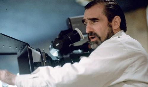 Martin-Scorsese-directing