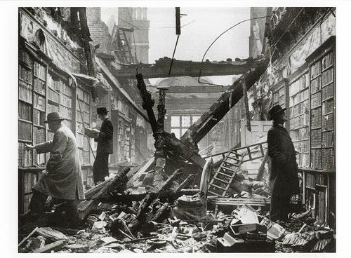 london-library-bomb-damage.jpg