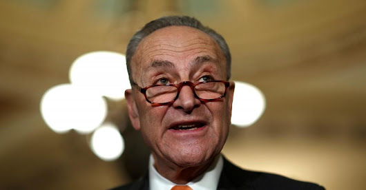 Watch: Democrats Criticizing Trump on Immigration Sounded Just Like Him a Few Years Ago | People's Pundit Daily