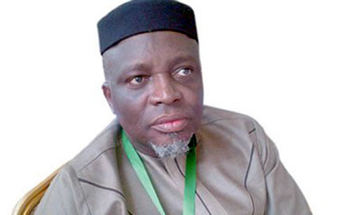 JAMB 2017 Examinations Scheduled To Hold in May