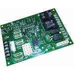 Icm ICM2808 Furnace Control Board S1-331-03010000 S1-331-02956000