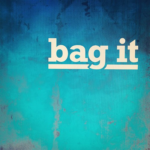 Day23 going to start reading my booklet about banning plastic bags! 1.23.13 #jessie365 #bagit