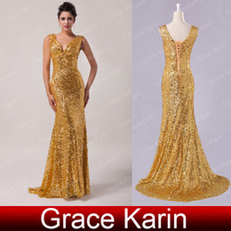 Ladies evening dresses for sale