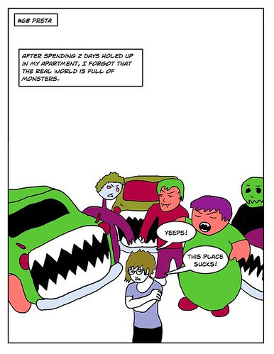 webcomic68