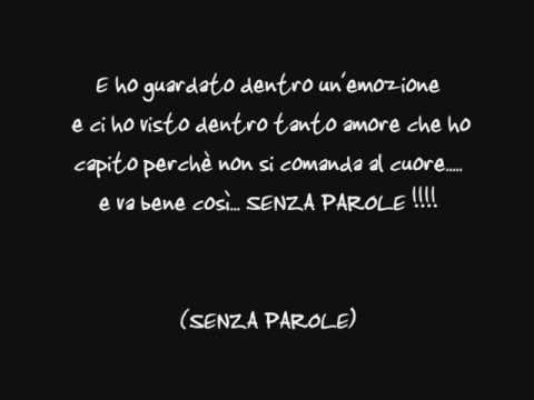 Frasi Sulla Vita Canzoni Italiane