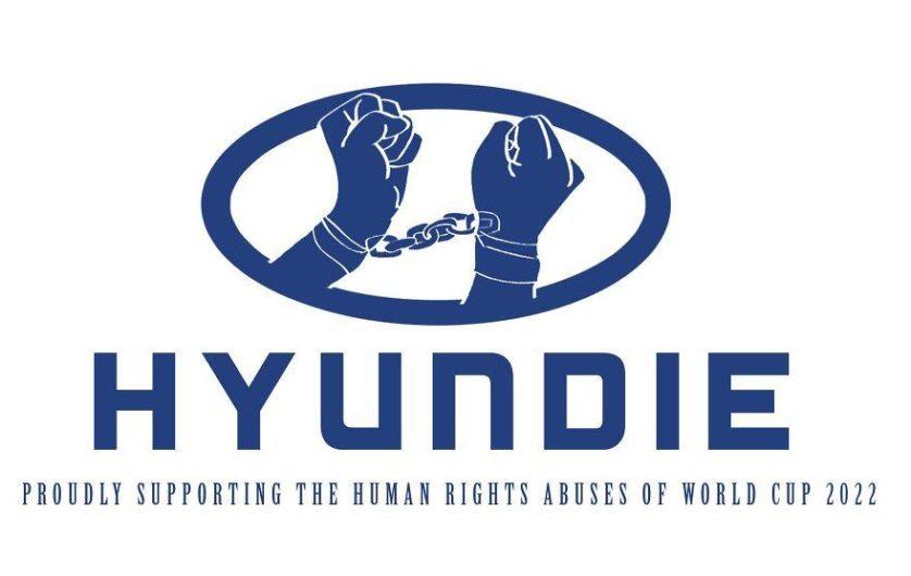 logos copa do mundo abuso de direitos humanos 5