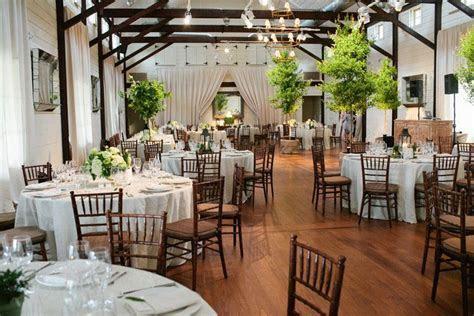 Wedding Venue Charlottesville, VA   Shades of Green