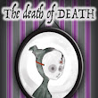 The Death of Death by K. N. Parker | Book Barbarian