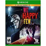 We Happy Few [Xbox One Game]