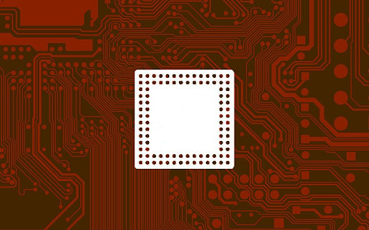 Snapdragon 670 may be a 10nm chip with new-gen Kryo cores
