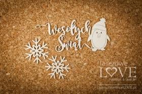 http://scrapkowo.pl/shop,napis-wesolych-swiat-z-pingwinem-winter-fun,7948.html