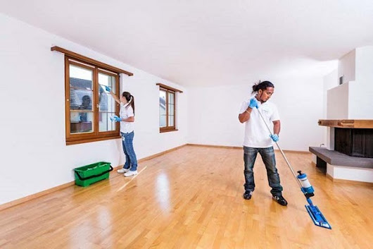 A1 HOUSE CLEANING SERVICE MELBOURNE