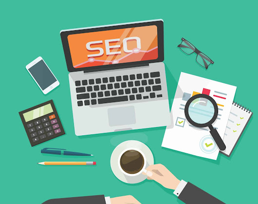 6 Guidelines for Achieving Better On-Page SEO | BKA Content