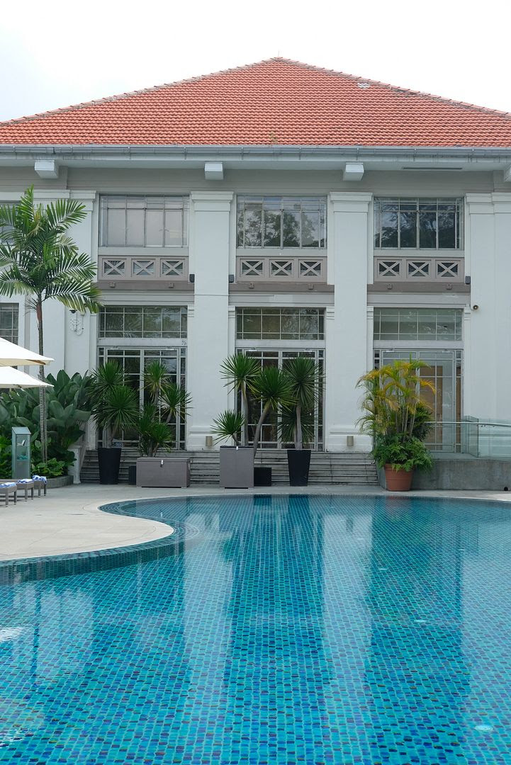 photo Hotel Fort Canning Singapore 8.jpg