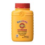 Gold Bond Medicated Body Powder, Anti-Itch Relief - 1 Oz