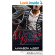 Winning Bracket (Campus Cravings) - Kindle edition by Annabeth Albert. Literature & Fiction Kindle eBooks @ Amazon.com.