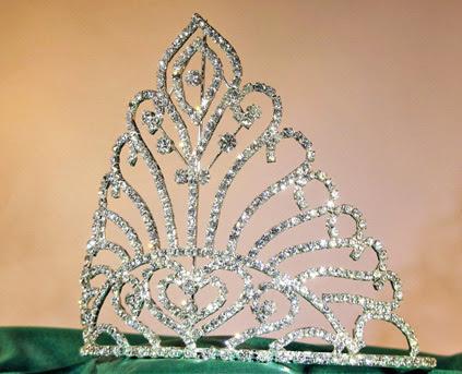 Coronas Reinas Y Reyes Punto Clave
