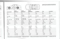2010-mercedes-e-class-sedan-brochure-scans-leaked_16 specs