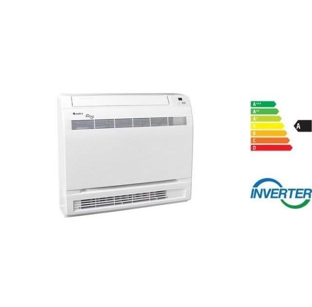 radiateur schema chauffage climatiseur haier chaud et froid. Black Bedroom Furniture Sets. Home Design Ideas