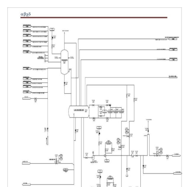 19 Luxury Steam Boiler Wiring Diagram