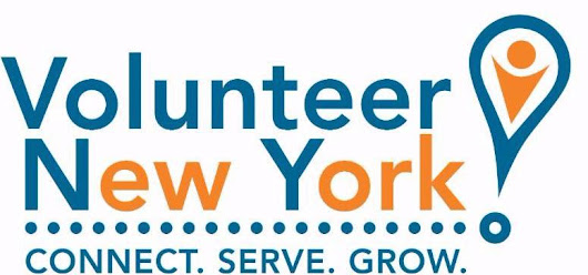 February Volunteer Opportunities: Show the love month is here
