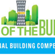 National Building Competition : ENERGY STAR