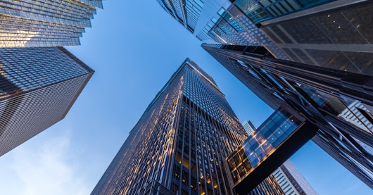 Be Aware of These Notable Commercial Property Coverage Gaps | HAUGHN & ASSOCIATES, INC.