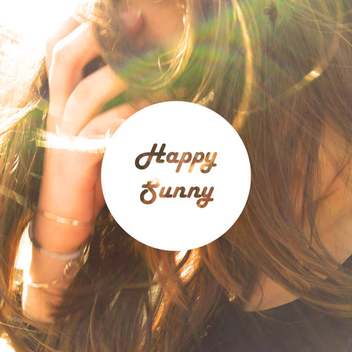 Compil 26 - Happy&Sunny