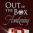 Series Special * Out of the Box Series * Start @ No-cost * Ends Aug 22 *