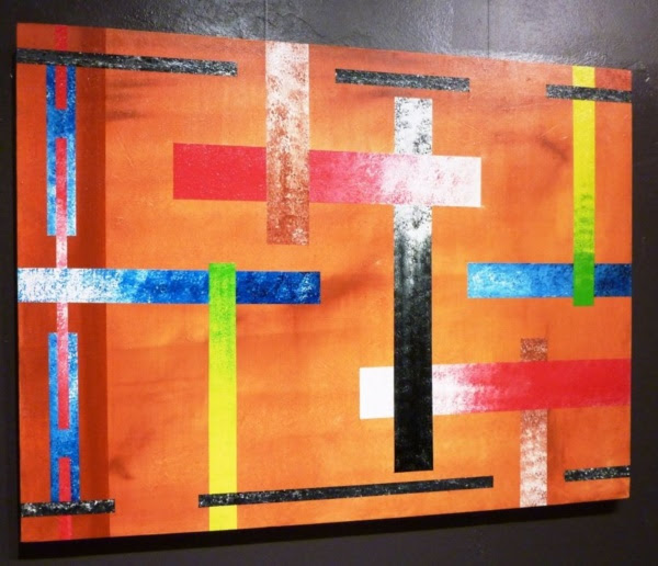 aesthetic-geometric-abstract-art-paintings0081