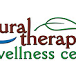 McHenry Massage Center providing pain relief