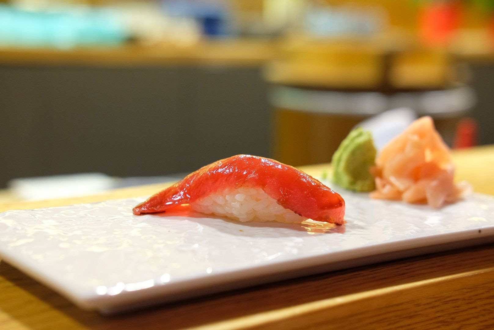 photo komeyui best sushi melbourne.jpg