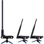 Wi Digital Wi Pro AudioMatrix X8