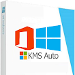 KMSAuto Net 2016 V1.4.9 Windows Activator Portable