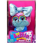Little Bow Pet Surprise Twinkle Plush