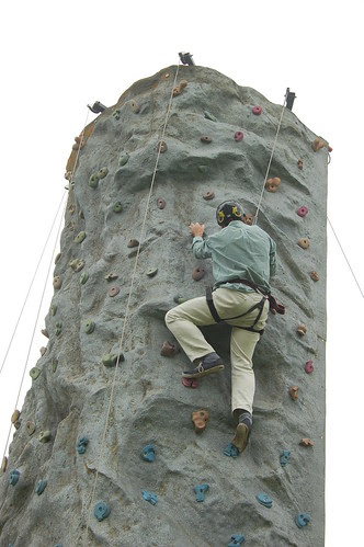 Parochial School Wall Climb May 12 (20)