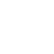 The Pest Control Authority | Charlotte's Pest Control Experts Since 1980