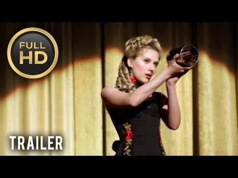 [FILM] THE PRESTIGE - Ketika Balas Dendam Berujung Ambisi