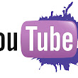 How to download youtube videos without any software.