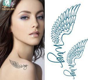 Pin De Elena Ovalle En Tatuajes Pinterest Tattoos Foot Tattoos