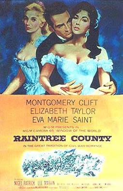 Raintree movieposter.jpg