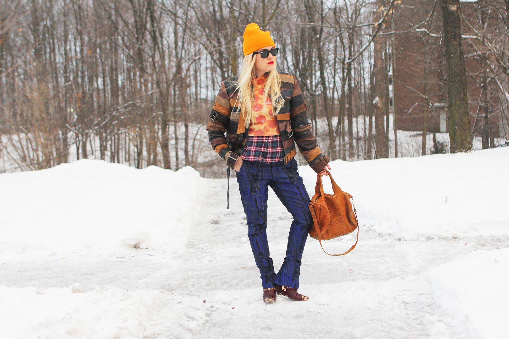 photo sam-beckerman-toronto-fashion-sunglasses-ivy-kirzhner_zpsfac690f1.jpg