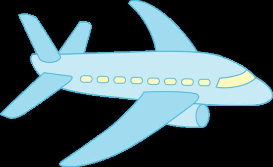 Cartoon Airplane Drawing Png