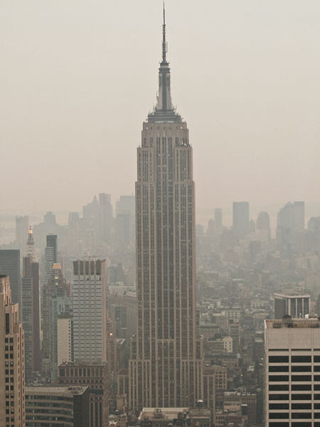 File:Empire state building USA.jpg