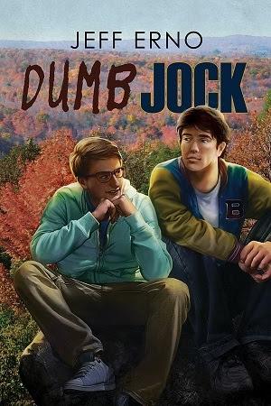 Dumb Jock (Dumb Jock, #1)