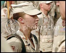 Sgt. Hester
