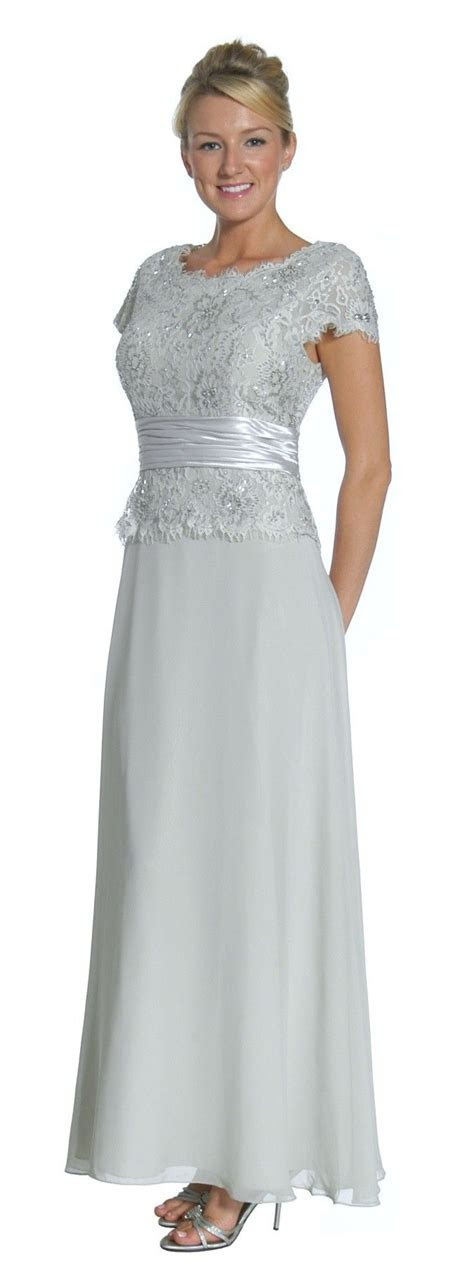 51 best wedding dresses aunt of the bride images on