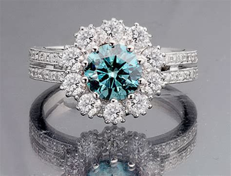 Design My Own Engagement Ring Online   Engagement Rings