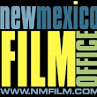 OVF2016 & New Mexico Film Works