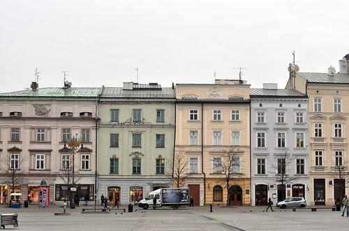 Krakow #6